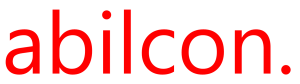 abilcon management GmbH