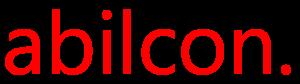 abilcon management GmbH